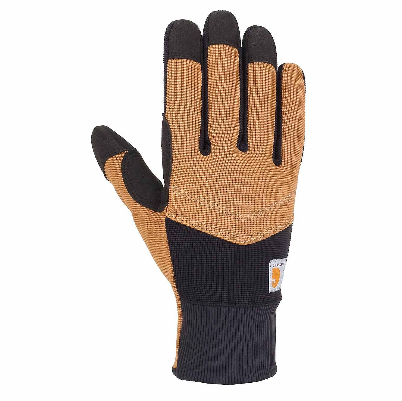Picture of Outpost High Dexterity Glove in Botanic Beauty