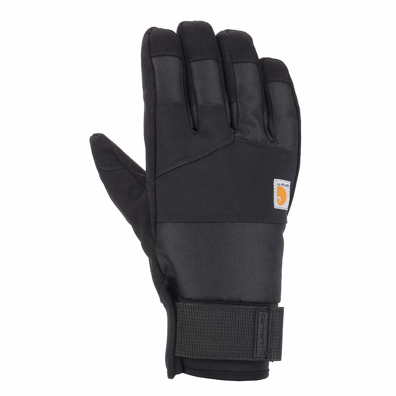 Picture of Stoker Insulated Glove in Black