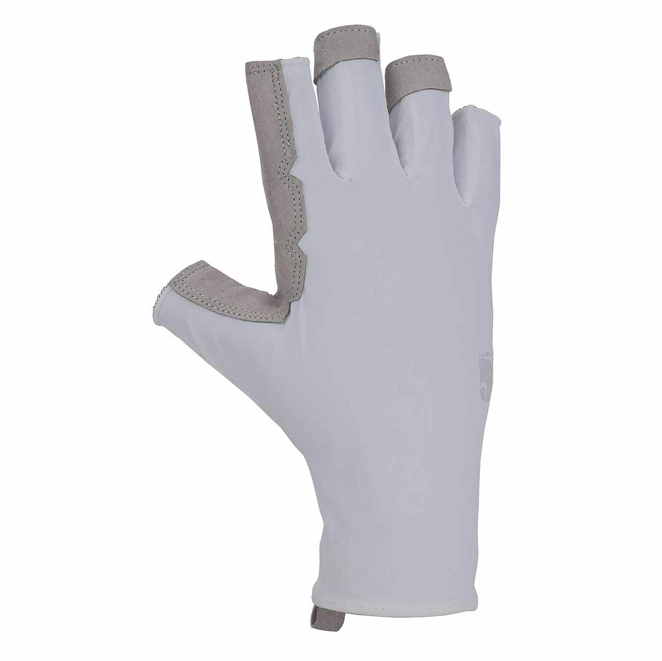 Picture of Solarguide High Dexterity Glove in Light Gray