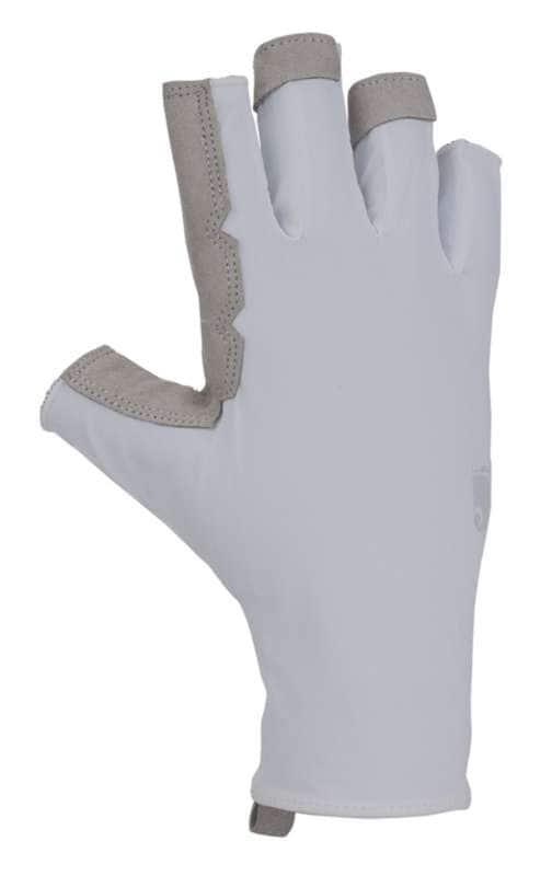 Carhartt  LIGHT GREY Solarguide High Dexterity Glove
