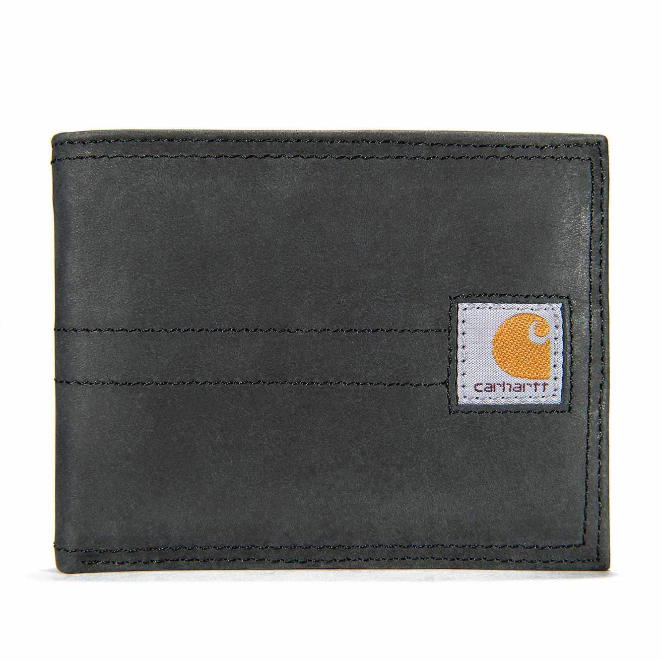 Picture of Legacy Passcase in Black