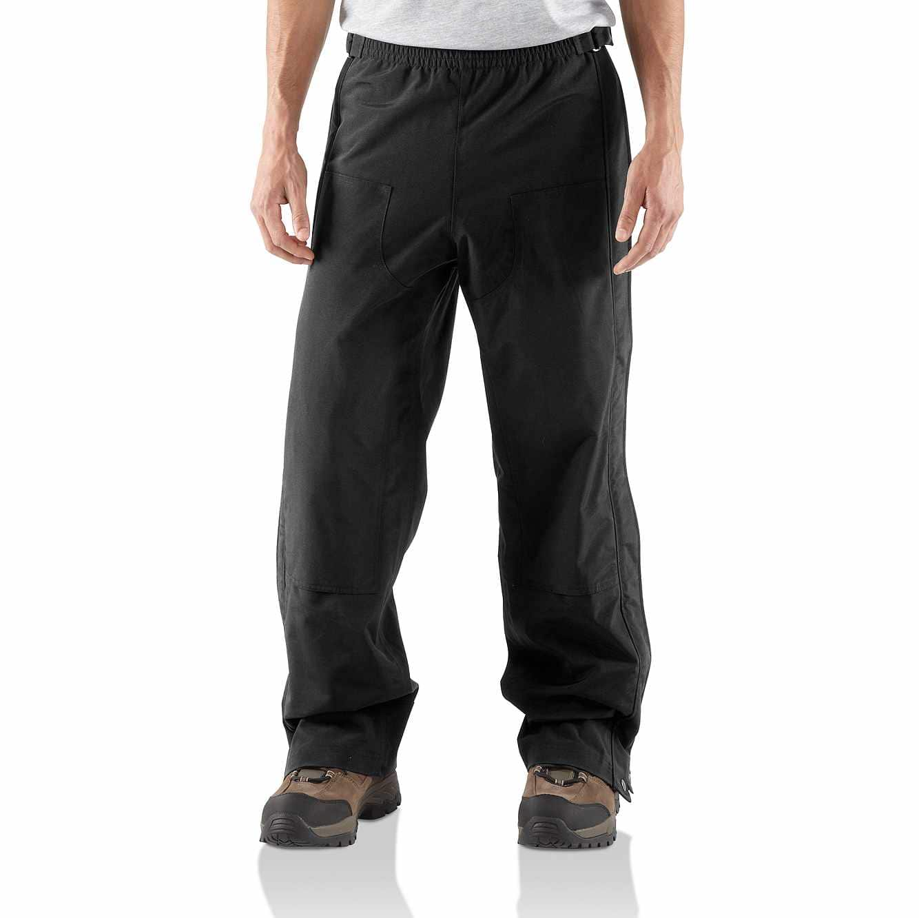 Picture of Shoreline Pant in Black