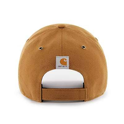 low priced 9bb8f dc2ce Carhartt & '47 Detroit Tigers Merchandise - Limited ...