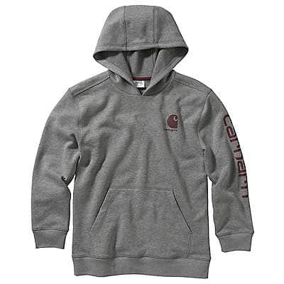 Black Friday Cyber Monday Deals On Kids Clothing Carhartt