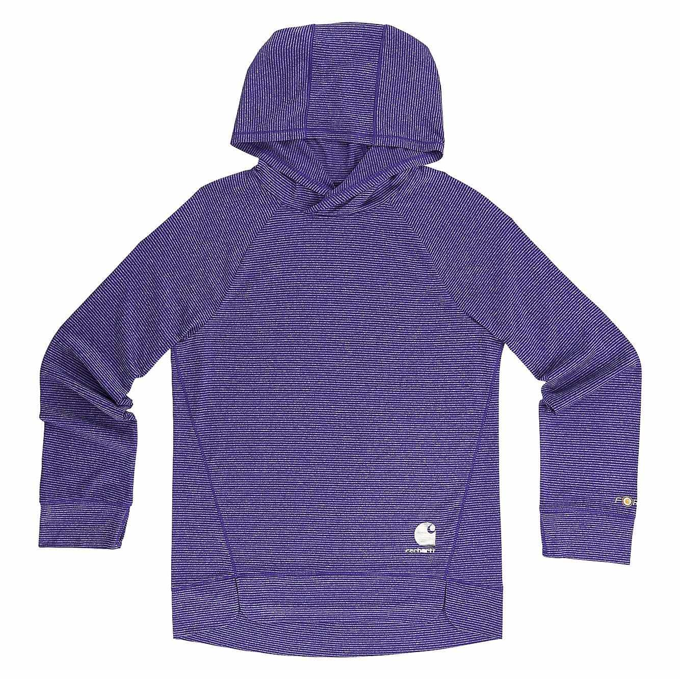 Picture of Force Pullover Hoodie