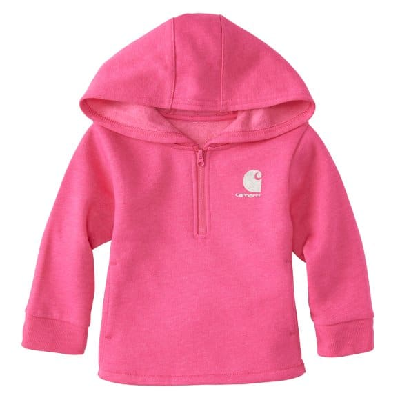 a580345dd Infant Baby Jackets   Outerwear