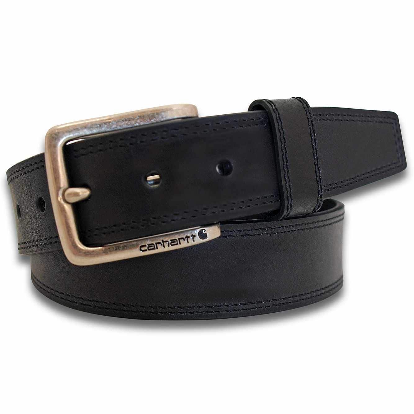 Picture of Hamilton Belt in Black