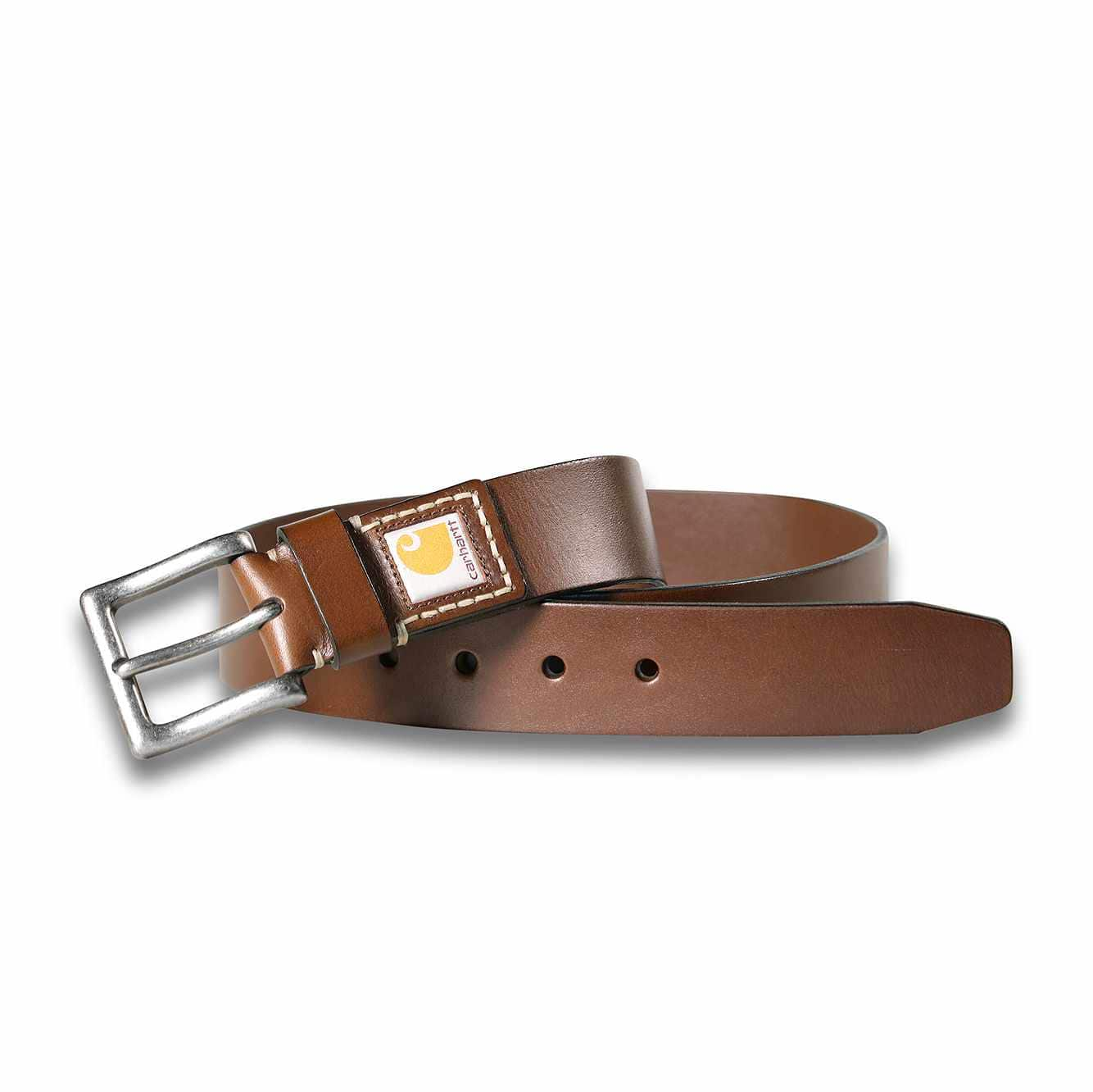 Picture of Legacy Belt in Brown