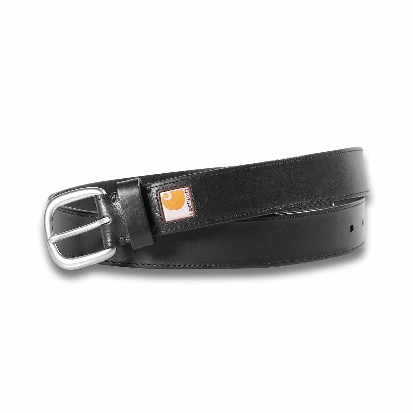 Picture of Legacy Belt in Black