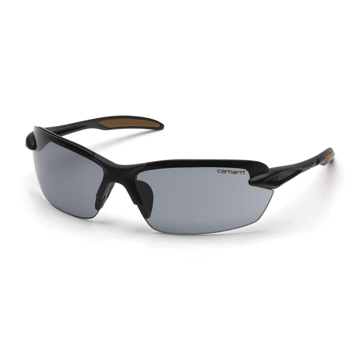 1934717fe9 Unisex Spokane Safety Glasses CHB3
