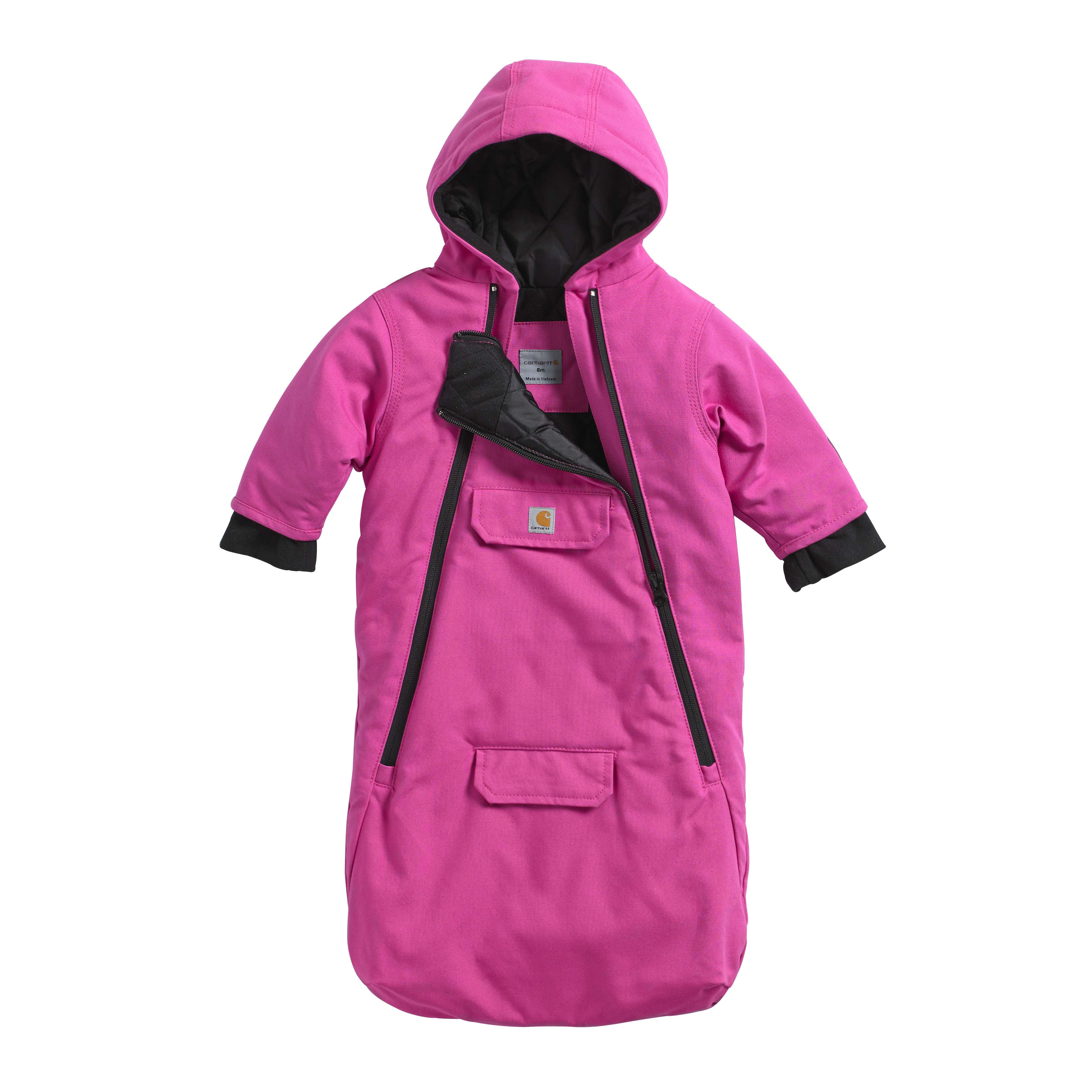 7a8adf79160 Girls  Quick Duck Bunting CM9642