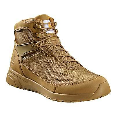 Force® Work Boot