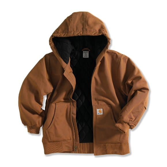 15ec3a8a9 Boys  Outerwear  Coats   Jackets for Boys