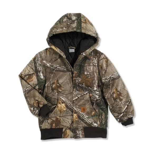 0a68bd8ce Boys  Outerwear  Coats   Jackets for Boys