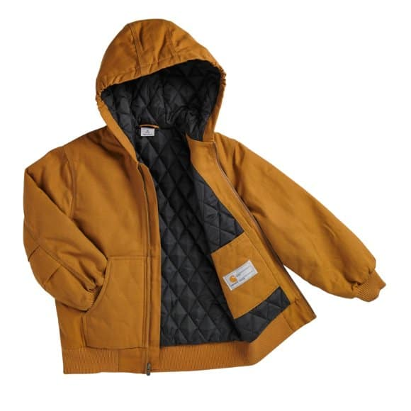 a1973a34adbd Boys  Outerwear  Coats   Jackets for Boys