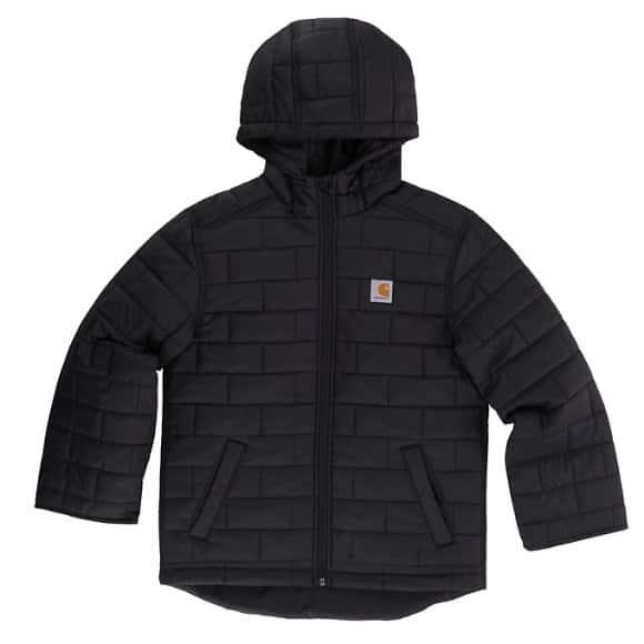 d1c54b20d Boys  Outerwear  Coats   Jackets for Boys