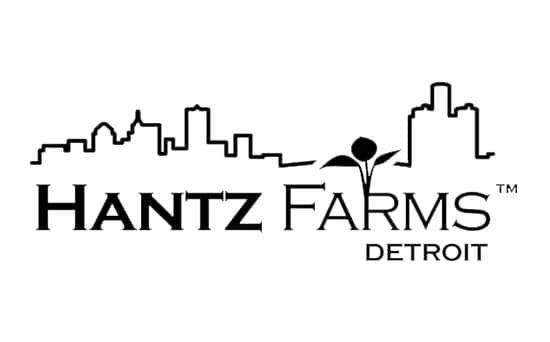 hantz farms detroit