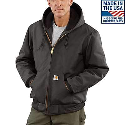 Outerwear | Shop for Men's Outerwear & Outdoor Clothing