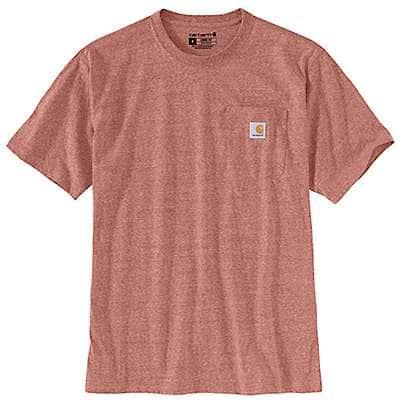 Full-Zip-Sweatshirt
