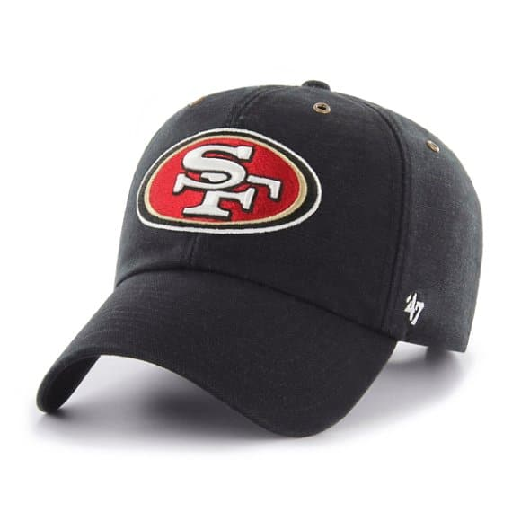 Carhartt    47 San Francisco 49ers Hats   Caps - While Supplies Last! 33aa50e1d71