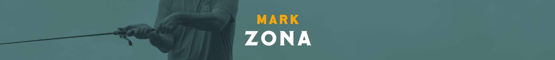 Mark Zona