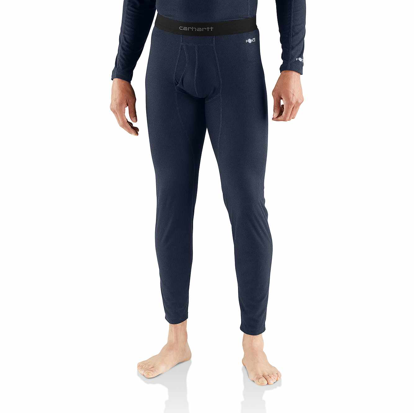 Picture of Base Force® Lightweight Bottom in Navy