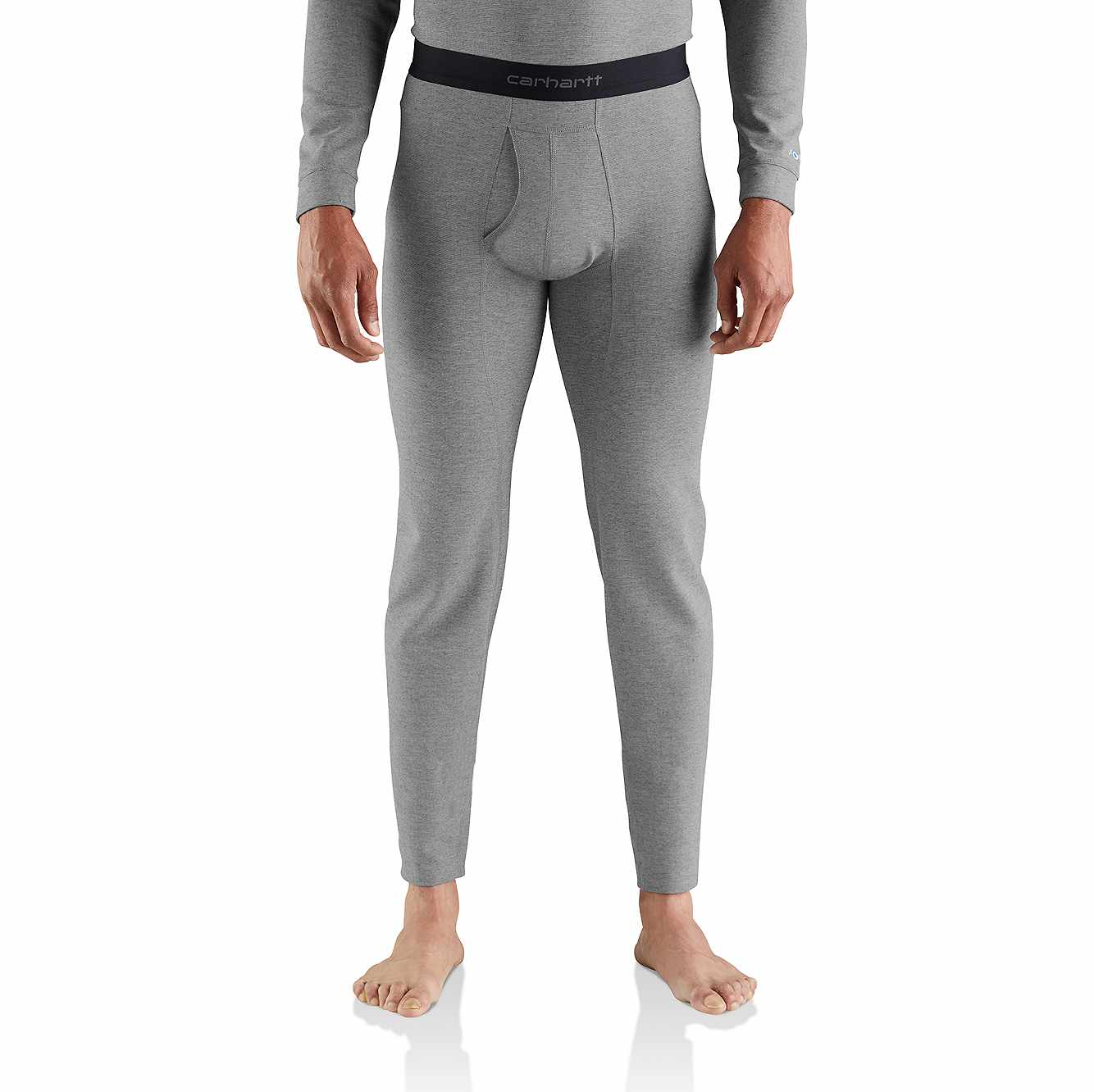 Picture of Base Force® Heavyweight Bottom in Shadow Gray