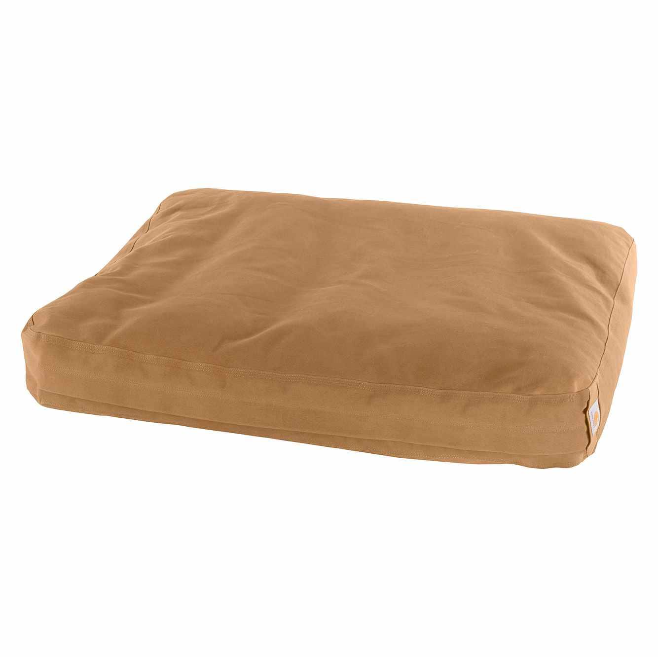Picture of Dog Bed in Carhartt Brown
