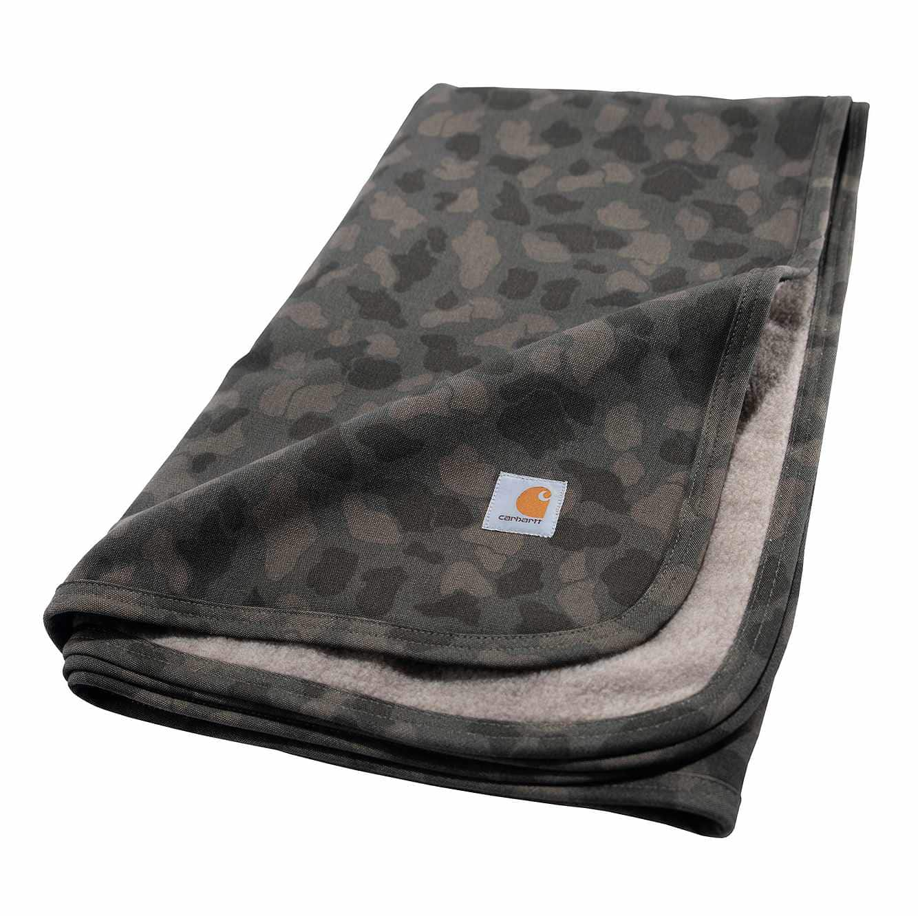 Picture of Carhartt Blanket in Camo