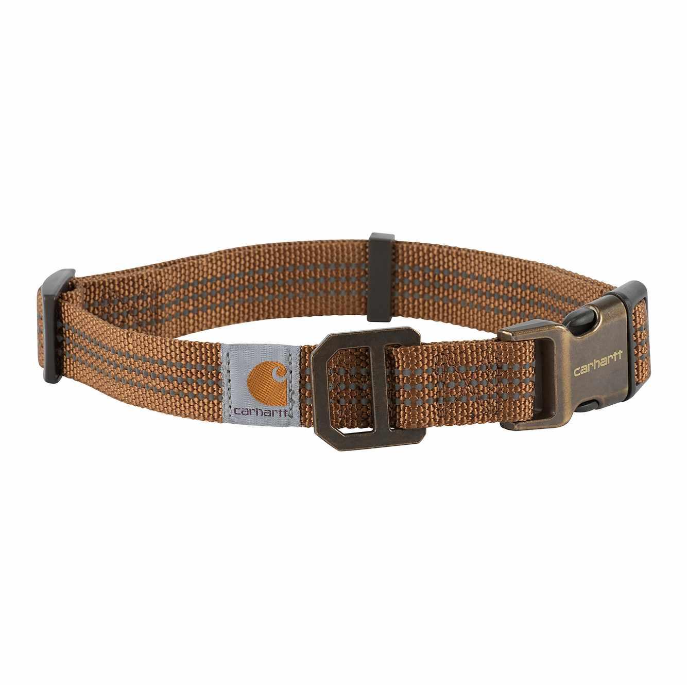 Picture of Tradesman Collar in Carhartt Brown