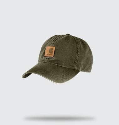 odessa cap. shop now