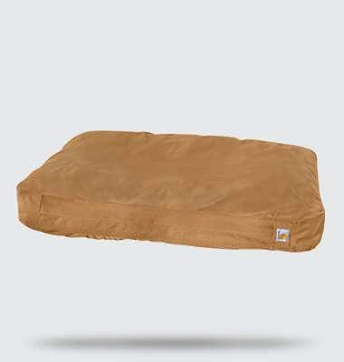 duck dog bed. shop now
