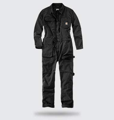 womens smithville coverall.  shop now