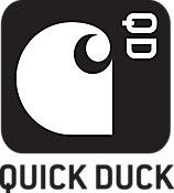 Quick Duck icon