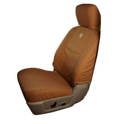 carhartt seat covers. shop now