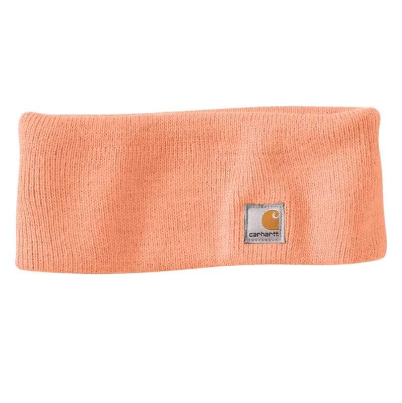 Carhartt  Sunset Knit Headband