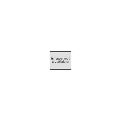 Carhartt Women's Black Carhartt Force® Performance Work Crew Sock 3 Pack - front