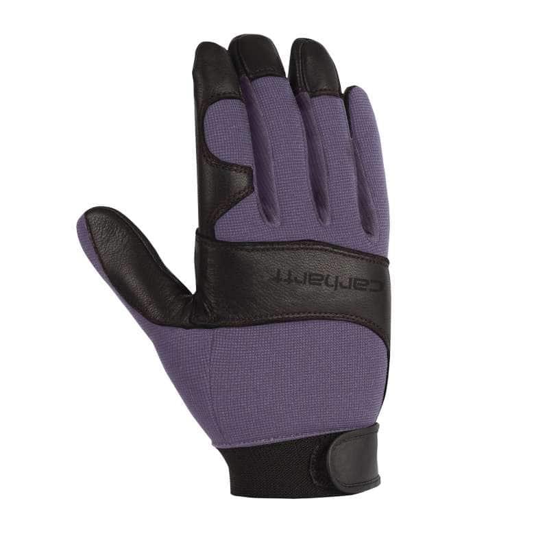 Carhartt  Coastline The Dex Ii High Dexterity Glove