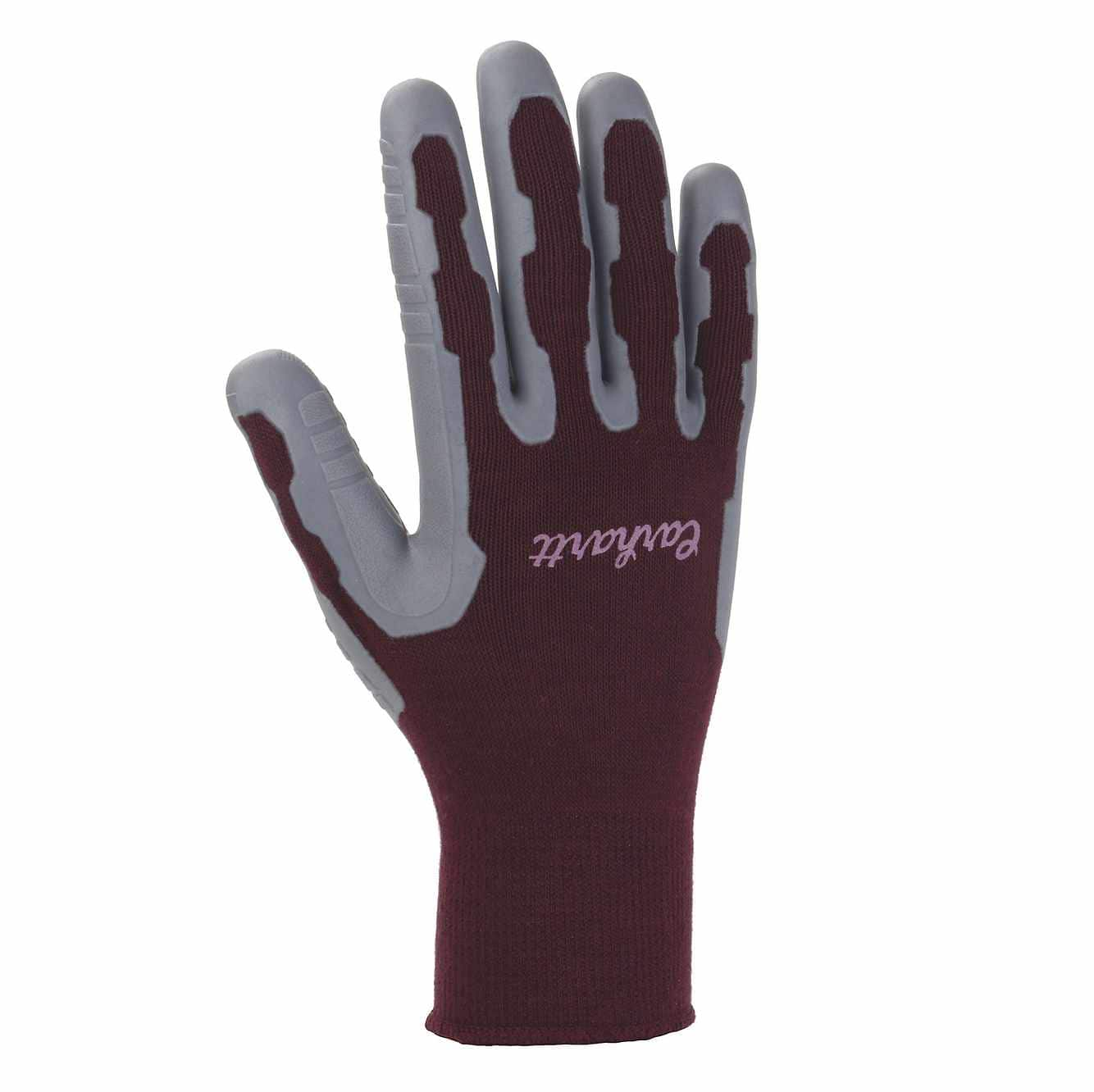 Picture of Women's C-Grip Pro Palm Glove in Dusty Plum