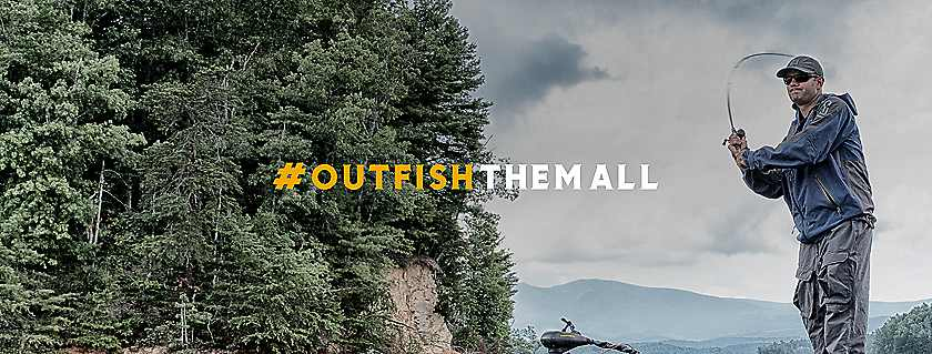 outfishthemall